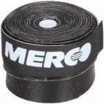 Merco Team Overgrip 1ks
