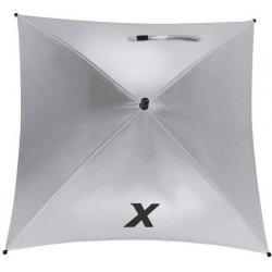 X-lander X-Sun stříbrný Heureka.cz