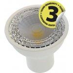 Emos LED žárovka Premium MR16 6,3W GU10 Neutrální bílá