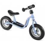 Learner Bike Odrážedlo PUKY Medium LR M modrá