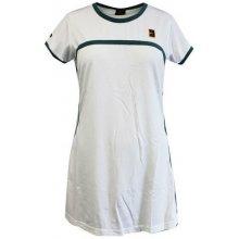Dámské šaty Nike - Heureka.cz 917f5f3465