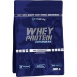 Fit Whey Whey Protein 900 g
