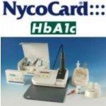 NycoCard HbA1c Control 2 x 1,5ml