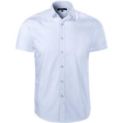 Adler Flash košile pánská Light Blue
