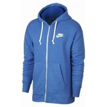 M nsw heritage hoodie fz 928431-403 4a1a658b452