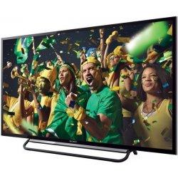 Televize Sony Bravia KDL-50W805