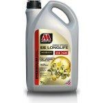 Millers Oils NANODRIVE EE LONGLIFE C3 5W-30, 5 l