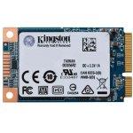 KINGSTON UV500 120GB, SUV500MS/120G