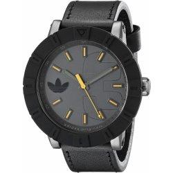 hodinky adidas - Nejlepší Ceny.cz 66ddcec7f0