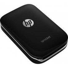 HP Sprocket Z3Z92A