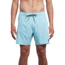 VOLCOM VORTA jeans short vertiver grey. od 1 899 Kč · Volcom Case Stoney 16  Modrá d8c177a5ca