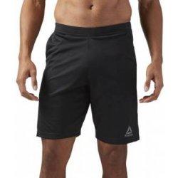 4141b2b7bfc Pánské šortky crossfit. Pánské šortky Reebok Pánské šortky CrossFit Speed  Pro Short černé