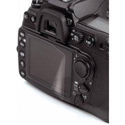 Ochranné fólie pro fotoaparáty Kaiser Display - Folie Canon EOS 700D