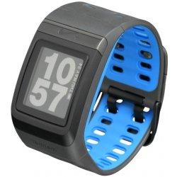 0fc920902 Nike+ Sportwatch alternativy - Heureka.cz