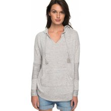 Roxy Cozy Chill Heritage Heather ad4ced34a45