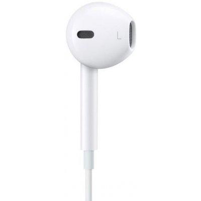 Apple EarPods MD827ZM/B