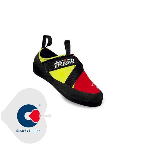 Triop Junior od 790 Kč - Heureka.cz f349167051