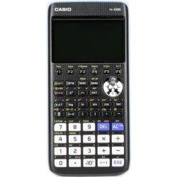 Casio FX CG50