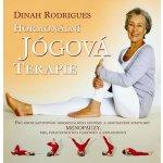 Hormonální Jógová terapie Dinah Rodrigues