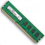 Samsung DDR3L 8GB 1600MHz ECC M391B1G73QH0-YK0