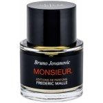 Frederic Malle Monsieur parfémovaná voda pánská 50 ml