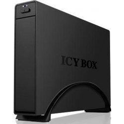 Externí box Icy Box IB-366StU3
