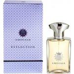 Amouage Reflection parfémovaná voda pánská 100 ml
