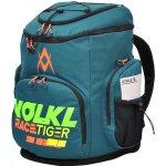 Völkl Race Backpack Team 2016/2017