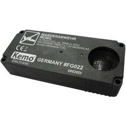 Kemo FG022
