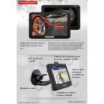 Modecom FREEWAYMX4HD