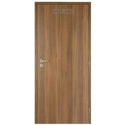 Dveře vnitřní interiérové VERTE BASIC ořech