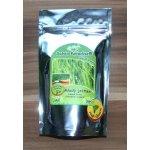 Salvia Paradise Mladý zelený ječmen 5 kg