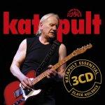 Katapult – Essential - Zlatá kolekce – CD