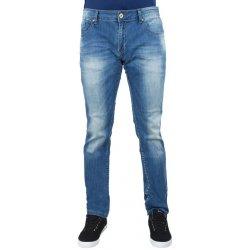 26d5dec317 EXE JEANS pánské jeans EX100341 od 599 Kč - Heureka.cz