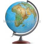 Globus 30 cm TACTILE