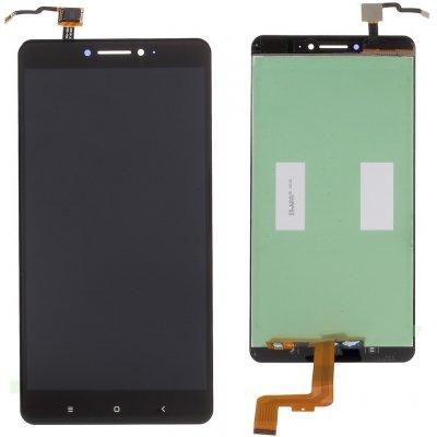 LCD Displej + Dotykové sklo Xiaomi Mi Max 2