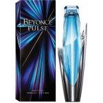 Beyonce Pulse parfémovaná voda dámská 30 ml