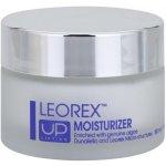 Leorex Up Lifting hydratační krém s liftingovým efektem 50 ml