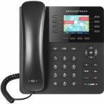 Grandstream GXP-2135 IP