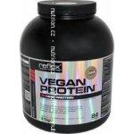 Reflex Nutrition VEGAN Protein 2100 g