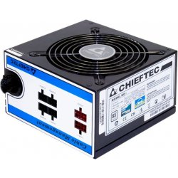 Chieftec A-80 Series 650W CTG-650C