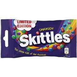 Skittles Bonbony Darkside 38g