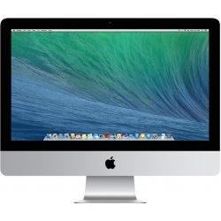 Apple iMac ME087CZ/A