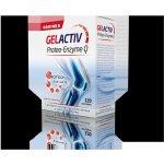 Salutem Pharma GelActiv Proteo-Enzyme Q tbl.120