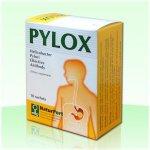 NaturPort PYLOX Helicobacter pylori 10 vrecúšok