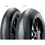 Pirelli Diablo Supercorsa SP V2 120/70 R17 58W