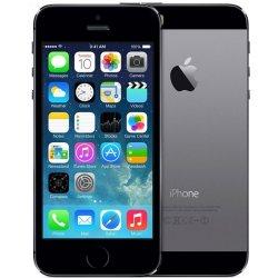 Mobilní telefon Apple iPhone 5S 16GB