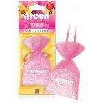 BALEV Osvěžovač vzduchu AREON PEARLS Vanilla Bubble 30 g
