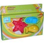 Maa Sada hraček do vany -maa 101029