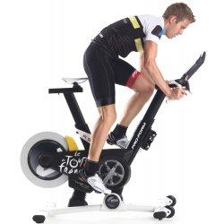 Cyklotrenažer Tour de France Pro-Form